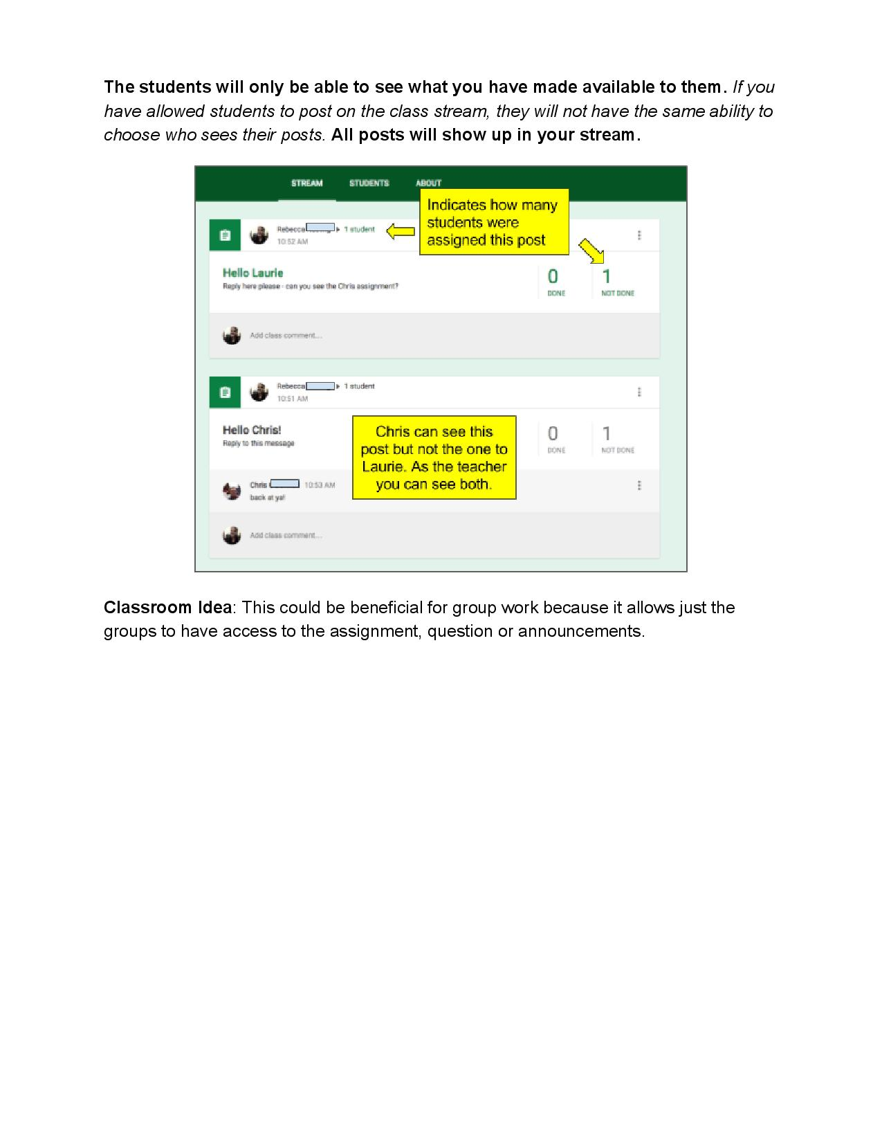 differentiate-instruction-google-classroom-page-002