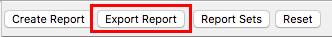 export-report