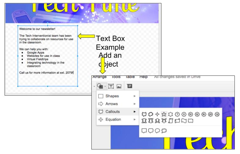 Google Drawings4