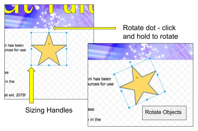 Google Drawings5