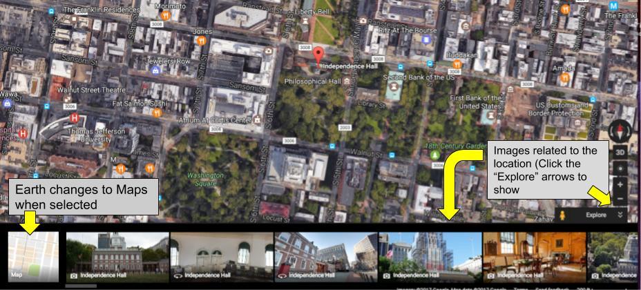 Google Maps4