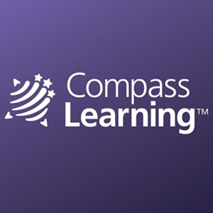 compass-learning