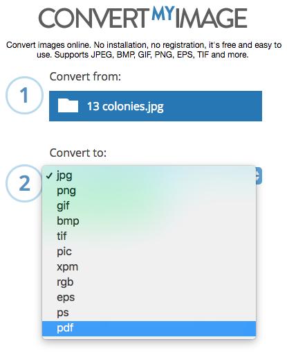 convert-using-free-image-converter