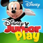 disney-jr-play