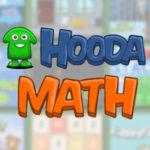 hooda-math