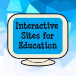 interactive-sites-education