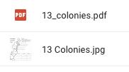 jpg-to-pdf-13-colonies