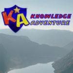 knowledge-adventure