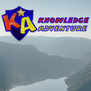 knowledge-adventure