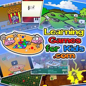 learning-games-kids