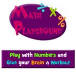 math-playground