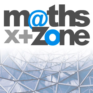 maths-zone