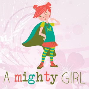 mighty-girl