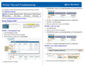 Proctor_Tips_and_Troubleshooting_QuickRef_Page_1