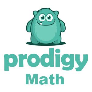 prodigy-math