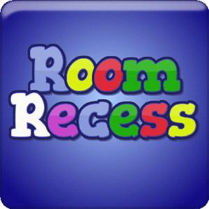 room-recess