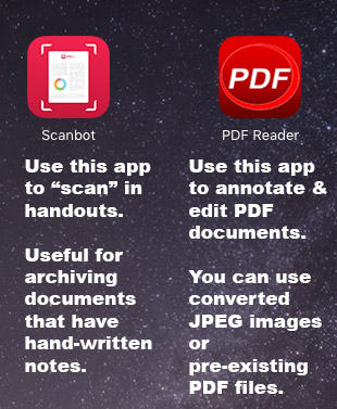 scanbot-pdf-reader