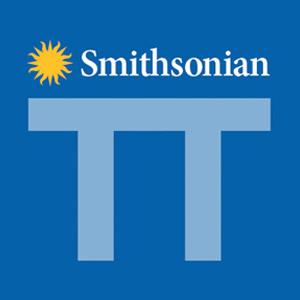smithsonian-tt