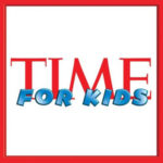 time-for-kids