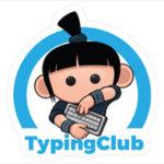typing-club