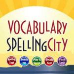 vocabulary-city