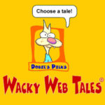 wacky-web-tales
