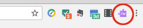 extension-toolbar