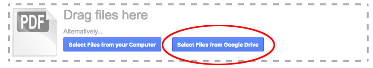filed-from-chrome