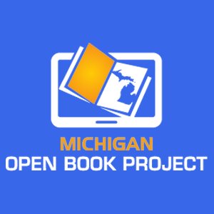 michigan-open-text