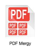 pdf-mergy-app