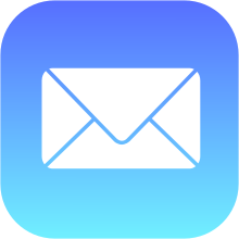 iphone-mail-app