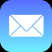 iphone-mail-app