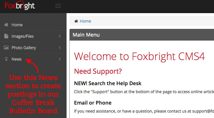 1-foxbright-user-login