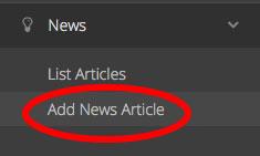 2-add-news