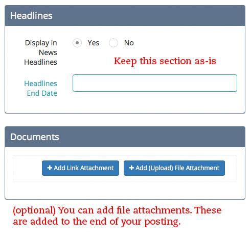 3-headlines-section
