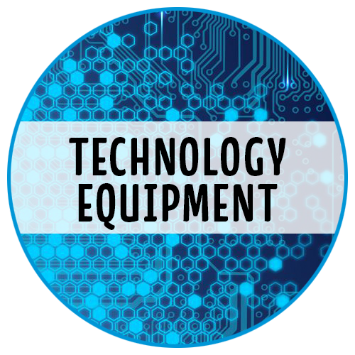 technology-equipment