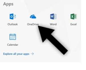 uploading files to Office 365