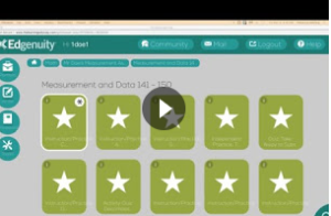 Compass Assignment builder video preview