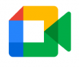 New Icon for Google Meet